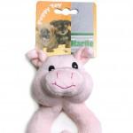 Karlie: Puppy Toy Varken