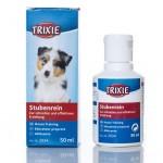 Trixie: Puppy trainer